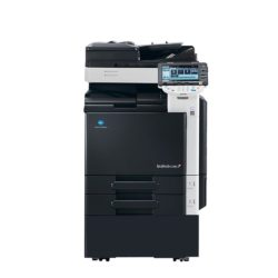 10 Top Photocopiers for Small and Medium Businesses - Etech